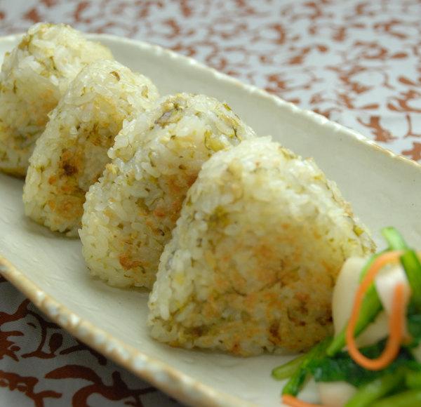 ふき 味噌 レシピ 人気